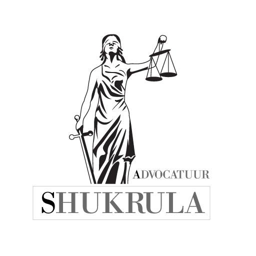 favicon-shukrula